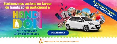 andidon-2017.PNG