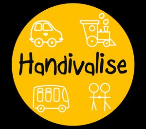 logo-handivalise-cd-2.png