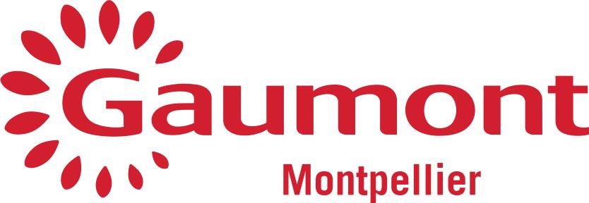 logos_gaumont_montpellier.jpg