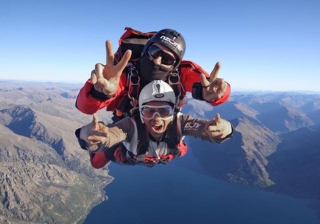 saut-en-parachute-queenstown.jpg