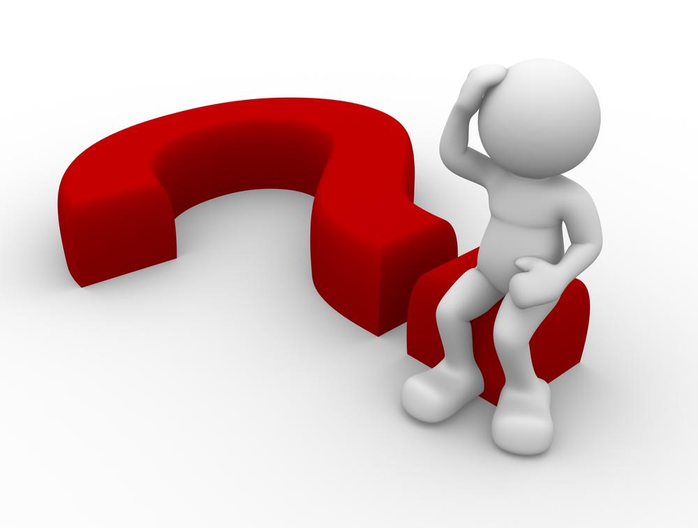 Questions_SAAHED_Permanence.jpg