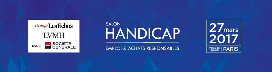 Salon_Handicap_achats_responsables.png
