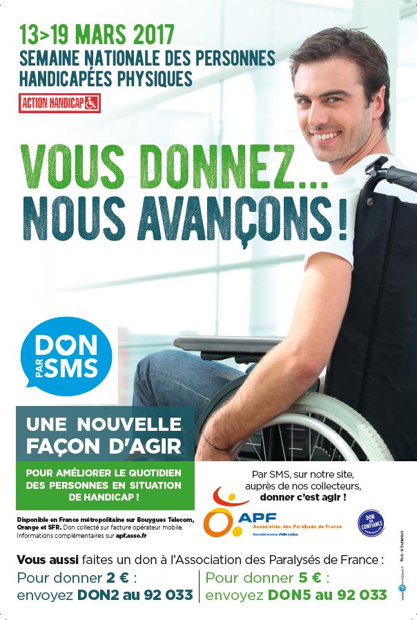 Semaine_nationale_des_handis_physiques.png