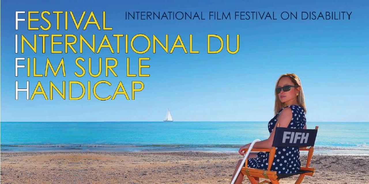 Festival-International-du-film-sur-le-handicap-rendez-vous-du-15-au-20-septembre-a-Cannes.jpg