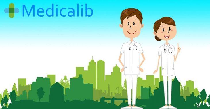 Medicalib-WEB-730x382.jpg
