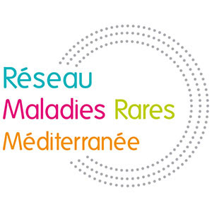 reseau_maladies_rares.jpg