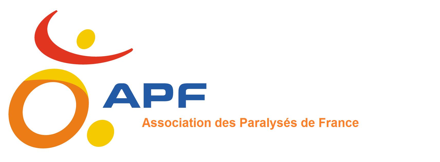 logo_apf_standard.png
