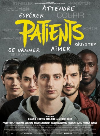 affiche_film_patients.jpg