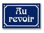 au_revoir.jpg