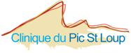 clinique_du_pic_saint_loup.png