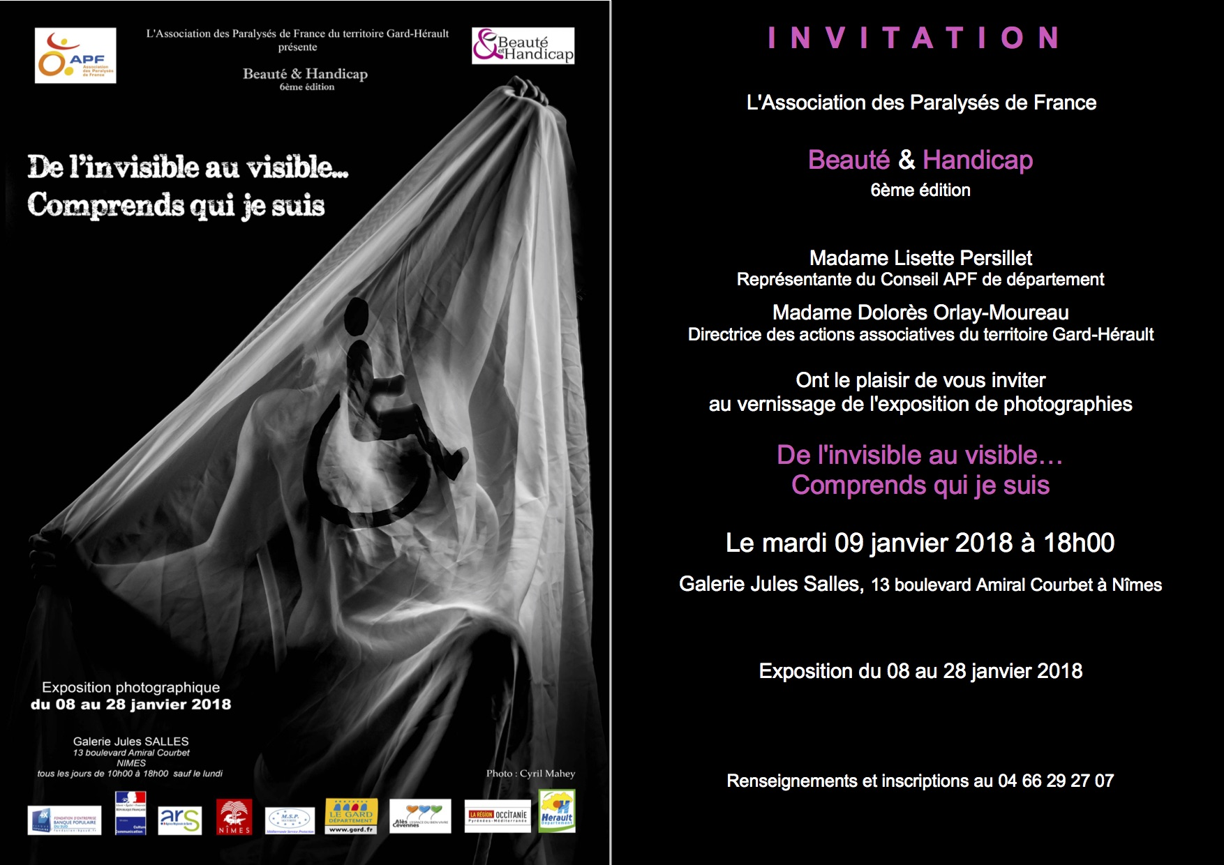 Invitation%20APF%20du%20Gard%20exposition%20photos.jpg