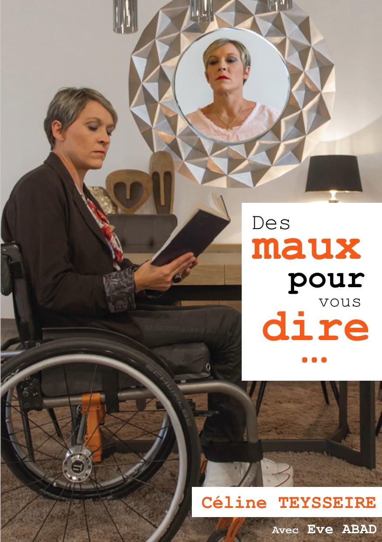 des_maux_pour_vous_dire_photo.jpg