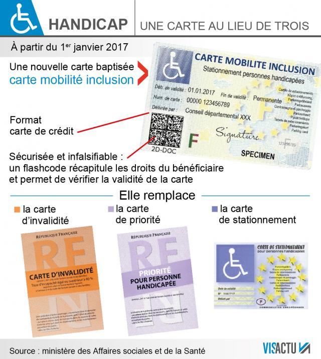 handicap-la-carte-mobilite-inclusion-pour-eviter-les-fraudes_0.jpg