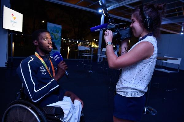handicap_a_la_tele.jpg