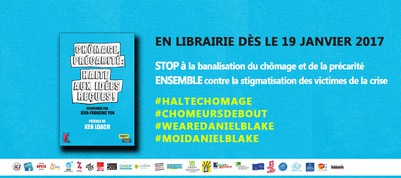 livre_chomage_precarite.jpg
