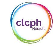 logo%20CLCPH.png
