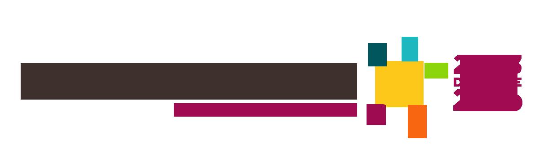 logo-afm-telethon-2016.png