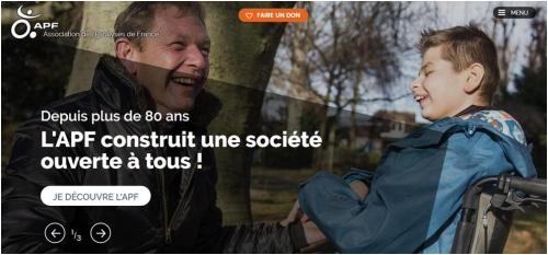 nouveau_site_APF.jpg
