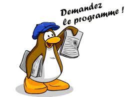 pingouin-programme.jpg