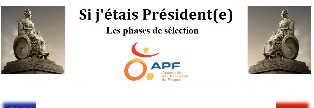 si_jetais_president_les_phases.jpg
