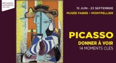 Picasso-Musée-Fabre.jpg