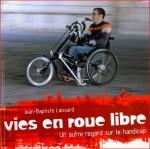 Vies en roue libre 2.JPG