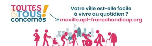 IFOPville-Banniere-email.jpg