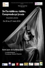 affiche expo saint jean de la Blaquiére - copie.jpg