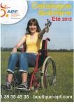 2012-04 Catalogue solidaire été.jpg