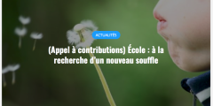 initiatives-école-handicap-positif-inclusion-995x498.png