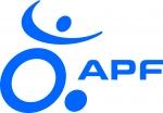 logo_apf_-_bleu_0.jpg