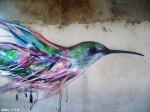 oiseaux-L7M-Street-Art-16.jpg