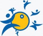 ath_logo_80.jpg