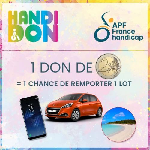 APF_france_handicap_handidon_800x800_v2[1].jpg
