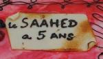 2015 06 - 5 ANS SAAHED - Gâteau (14).jpg