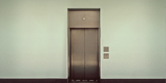 accessibilité,ascenseur,gouvernement,loi
