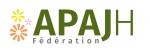 logo-federation-apajh-2017.jpg