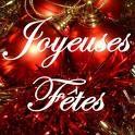 Joyeuses Fêtes.jpg