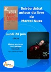 Débat livre Marcel Nuss.JPG