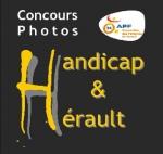 2014 12 - Concours photos - Logo.jpg