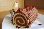buche-de-noel-el-tronco-de-la-navidad-en-francia-tronco-con-chocolate.jpg