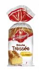Brioche Tressée 400g BLG.jpg
