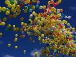 Laché de Ballons.jpg
