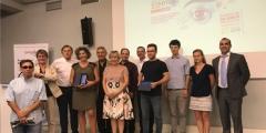 les-laureats-et-membres-du-jury-du-concours-lance-par-openimes.jpg