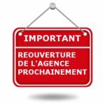 r20384_12_panneau_attention.png