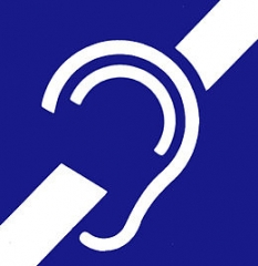 260px-International_Symbol_for_Deafness.jpg