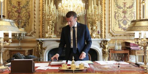 Macron-bilan-2018-660x330.png