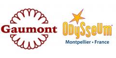 gaumont-odysseum.jpg