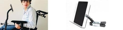a-18-ans-jason-cree-ses-propres-outils-adaptes-au-handicap-11072.jpg