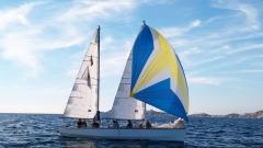 bateau-accueil-ok_1-3771435.jpg